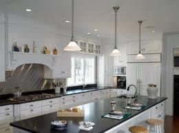 pendant lighting for kitchen island kitchen design magnificent kitchen island chandelier kitchen