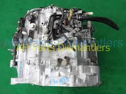 honda odyssey transmission buy 600 2005 honda odyssey at transmission warranty 6mo 140k mi
