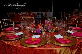 cheap wedding reception ideas stunning wedding decor for cheap