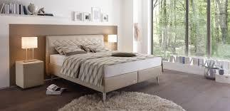 Schlafzimmer Ruf Betten Adesso Kts Ruf Betten