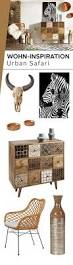 Wohnzimmer Einrichten Afrikanisch Die Besten 25 Safari Wohnzimmer Ideen Auf Pinterest Safari