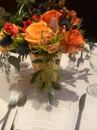 fruit arrangements nyc flowers for blogtour nyc welcome dinner at barbes restaurant by