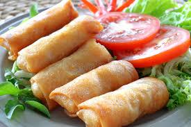 cuisine traditionnelle chinoise nourriture traditionnelle chinoise croustillante de petits pains de