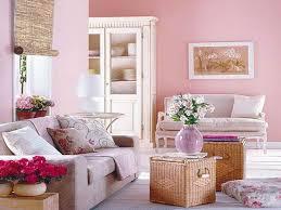 pastel yellow living room pastel livingrooms pinterest