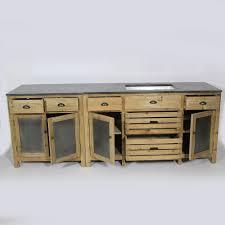 meuble cuisine pin massif meuble en pin massif scandinave frais table basse scandinave en bois