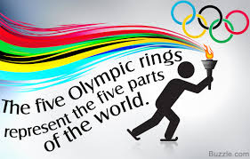 colored olympic rings images Meaning of the olympic rings every sports lover should know jpg