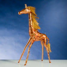 72 best giraffe oranments images on