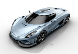 autoart koenigsegg regera copy of sports cars lessons tes teach