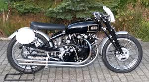 car front suspension suspension motorcycle