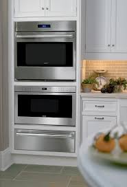 Kitchen Island With Microwave Drawer by Dacor Microwave Drawer Home Appliances Decoration