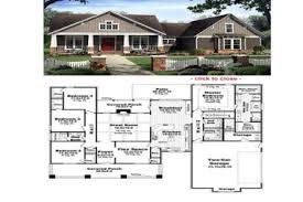 craftsman home floor plans 12 craftsman house floor plans sears craftsman bungalow floor