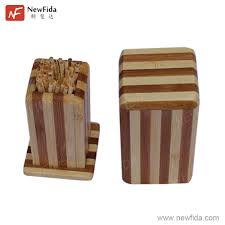 toothpick container toothpick container suppliers and