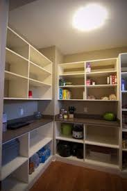Pantry Shelving Ideas by Whoa Large Pantry Walk In With Pull Out Shelves I Would Be In