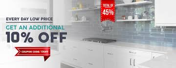 best price rta kitchen cabinets buy ready to assemble rta kitchen cabinets