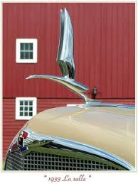 1948 cadillac via flickr re pin take care of your investment