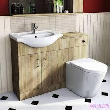 bathroom storage complete bathroom suites bathroom suites uk