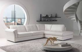 White Modern Bedroom Furniture Bedroom Inspiring Interior Furniture Ideas With Elegant Najarian