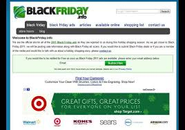 where are the best deals on black friday 2013 the only reason apple u0027s black friday sale is a big deal