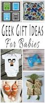 25 adorkable geek gift ideas for babies glitter u0027n spice