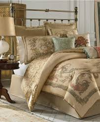 Designer Bedspreads And Comforters Nursery Beddings Luxury Designer Bedding Plus Top Luxury Bedding