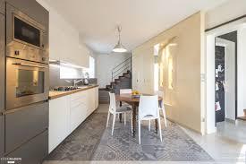 cuisine cote maison cote cuisine carnac fresh s c té maison cuisine jardin galerie