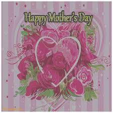 mothers day card messages greeting cards elegant mother day greeting card messages mother