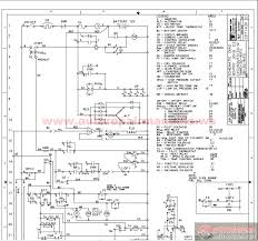 thermo king wiring diagram thermo wiring diagrams instruction