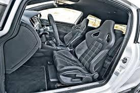 lexus rx 300 zahnriemen oder kette 30 jahre auto bild autobild de