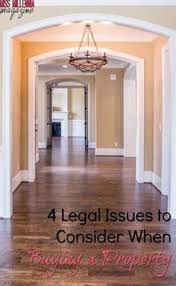 How Much Does Wainscoting Cost To Install How Much Does Wainscoting Cost Wainscoting The O U0027jays And Much