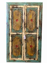 Architecturals by Indian Wooden Furnitures Rustic Wood Furniture Antique Indian