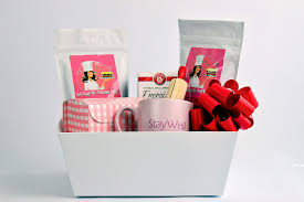 Diabetic Gifts Sugar Free Blog Sugar Free Bakery Sugar Free Products Diabetic