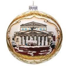 khokhloma samovar christmas ornament christmas ornament and ornament