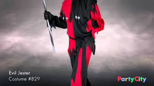 mens u0027 horror halloween costumes party city youtube