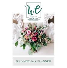omaha com free wedding planning kit