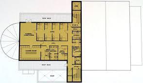 Fire Department Floor Plans Fire Station Floor Plans Volunteer Fire Station Floor Plans Valine