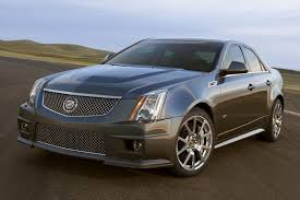 2014 cadillac cts price maintenance schedule for 2013 cadillac cts v openbay
