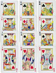 punch studio geisha the world of cards