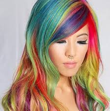 trending hair color 2015 trending sand art hair color the resource