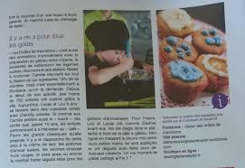 cours de cuisine orl饌ns cours de cuisine orl饌ns 28 images service traiteur pr 232 s de