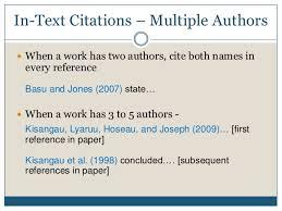 apa format citation book ideas collection ideas collection apa format citation book multiple