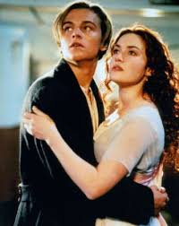 film titanic music download titanic film by cameron 1997 britannica com