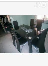 six seater dining table durable six seater dining table 5888 for sale in ajah buy