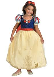 vire costumes for kids princess prince costumes
