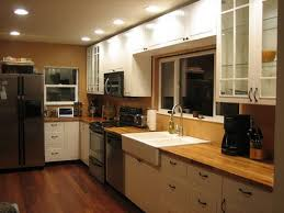 kww kitchen cabinets bathroom cabinets how to choose the bathroom cabinet handles and