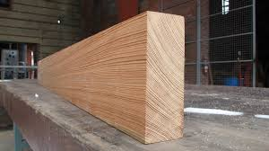 the southern yellow pine flooring decking guide