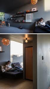 14 inspirational bedroom design ideas for teenagers contemporist