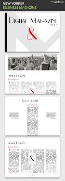 publication layout design inspiration 14 magazine layout design ideas for your inspiration