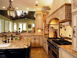 California Kitchen Design by Gourmet Kitchen Designs Daily House And Home Design