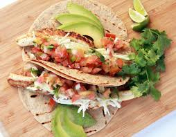 cuisine of california delicious dishes you must in baja california cuisine nomlist