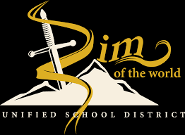 rim of the world unified district homepage